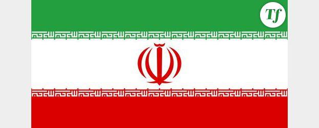 Nucléaire : Israël menace l'Iran