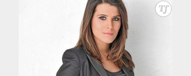 Karine Ferri : elle consacre sa vie à Gregory Lemarchal