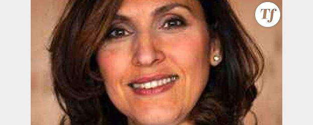 Nora Berra : un buzz qui ridiculise l'UMP - vidéo