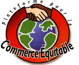 Qu'est-ce que le commerce équitable ?