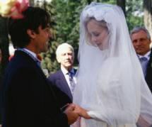 L'avantage fiscal rétabli pour les jeunes mariés, les pacsés et les divorcés exclus ?
