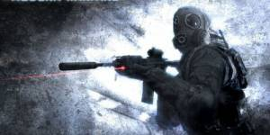 Call of Duty : Modern Warfare 3 débarque en fanfare – Live Trailer Vidéo