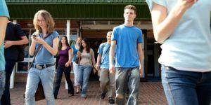 Les établissements de réinsertion scolaire rencontrent des difficultés