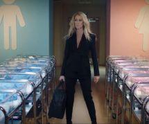 Pourquoi Céline Dion lance une collection de vêtements non genrés pour enfants