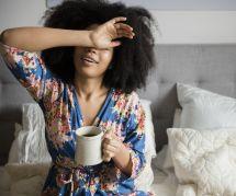 6 trucs réjouissants à faire avant d'aller bosser