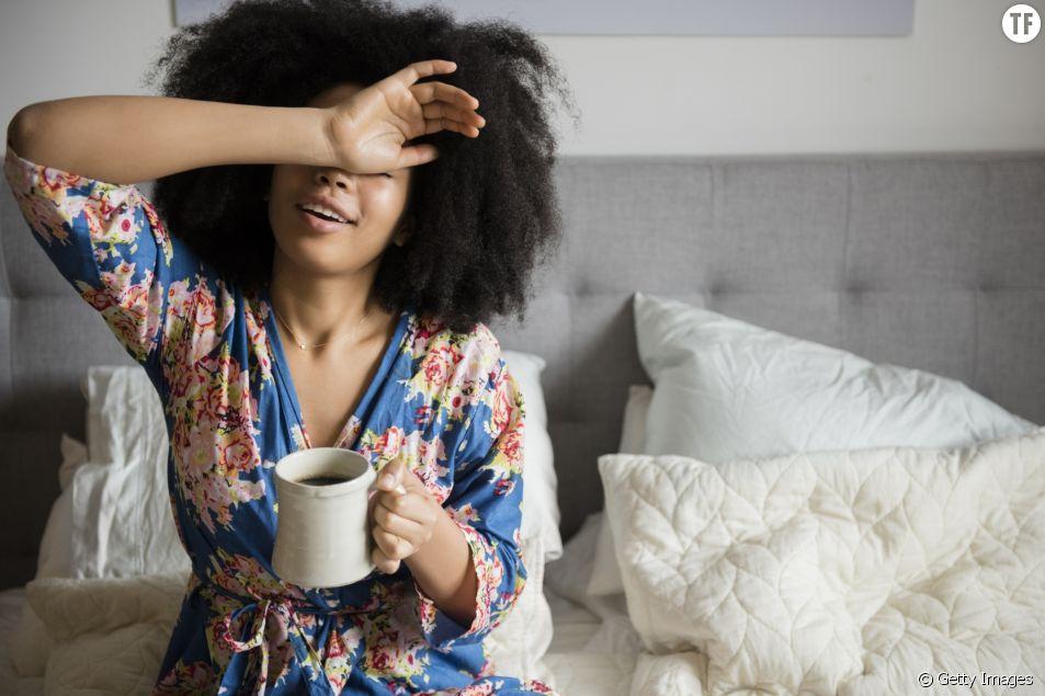 6 choses réjouissantes à faire le matin