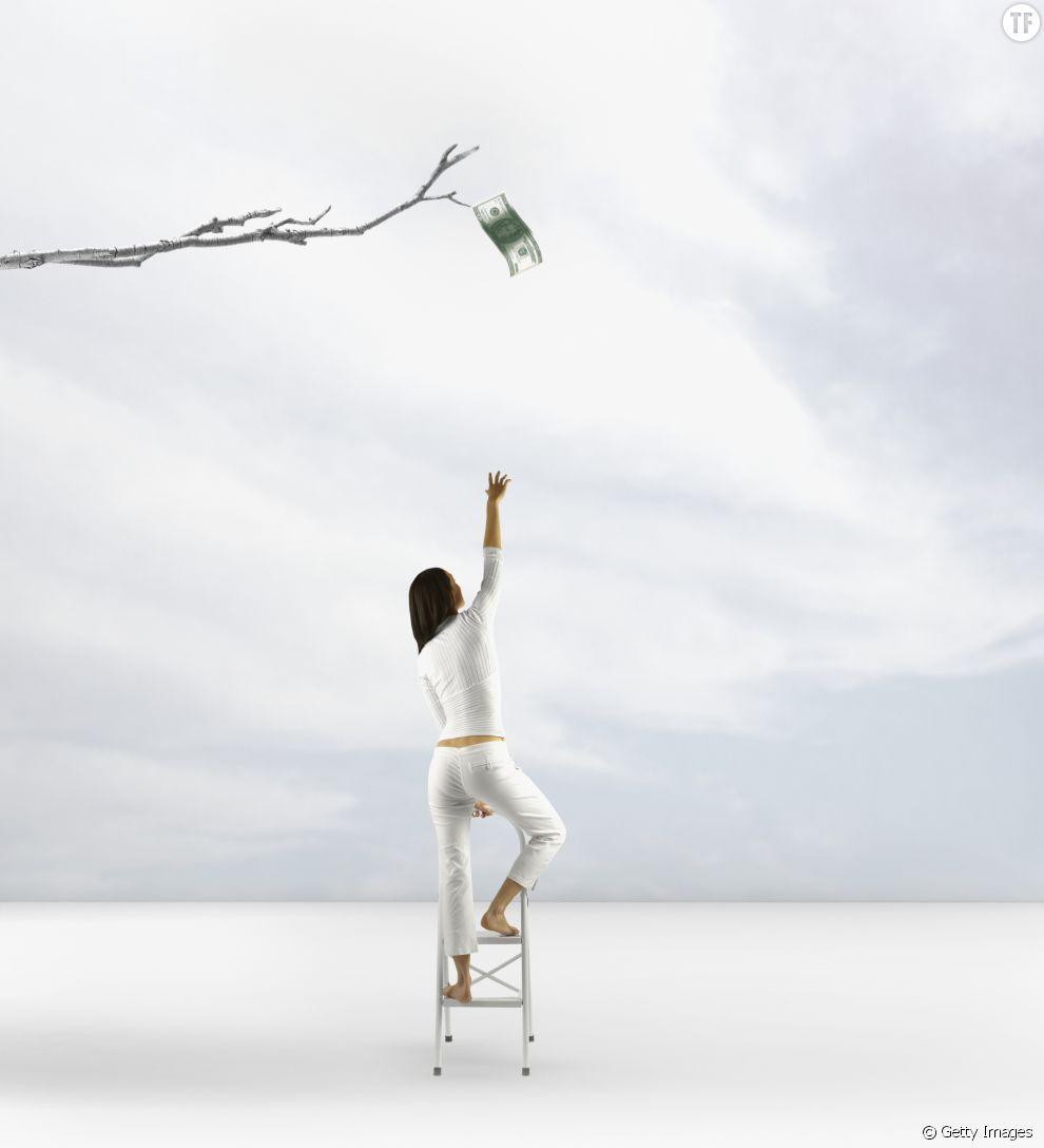5 conseils pour être sûre d'obtenir une augmentation en 2019