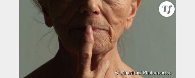 Découvrez une chanteuse qui ravit les retraités