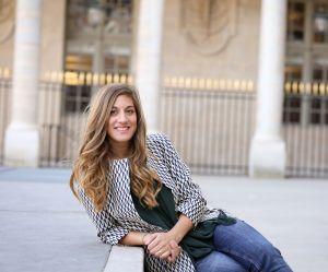 Les tips pro/perso de Sandra Rey, fondatrice de Glowee