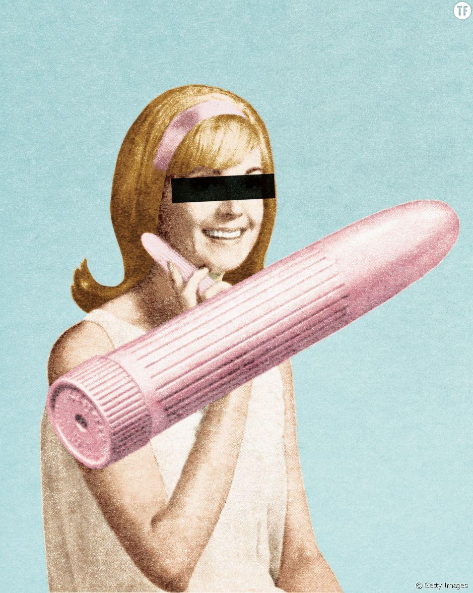 5 cadeaux sexo à glisser sous le sapin l'air de rien