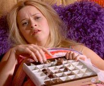 15 choses à faire au lieu d'écrire à son ex