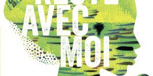 """""""Reste avec moi"""", un livre puissant sur la pression de la maternité"""