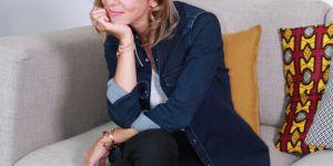 Les tips pro/perso de Bénédicte Hallion, fondatrice du podcast Élémentaire Club