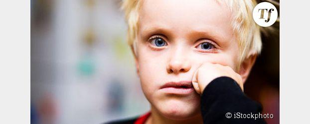 Autisme : les enfants atteints produisent trop de neurones