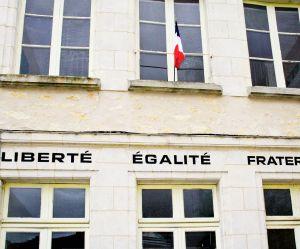 L'élection municipale de Sarcelles annulée parce qu'il y a trop d'adjointes