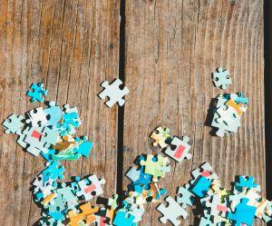 Les puzzles, la nouvelle tendance qui apaise les maniaques