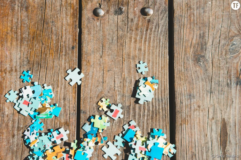 Le puzzle, la nouvelle tendance qui apaise les obsédé·es de l'ordre