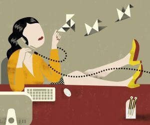 5 conseils d'experts pour enfin arrêter de procrastiner