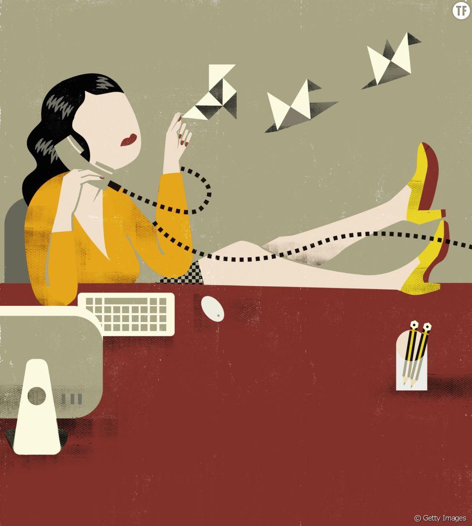Voici l'astuce pour lutter contre la procrastination