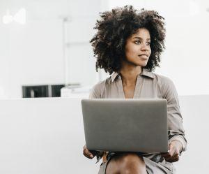 4 conseils pour appliquer la méthode de Marie Kondo à sa boîte mail
