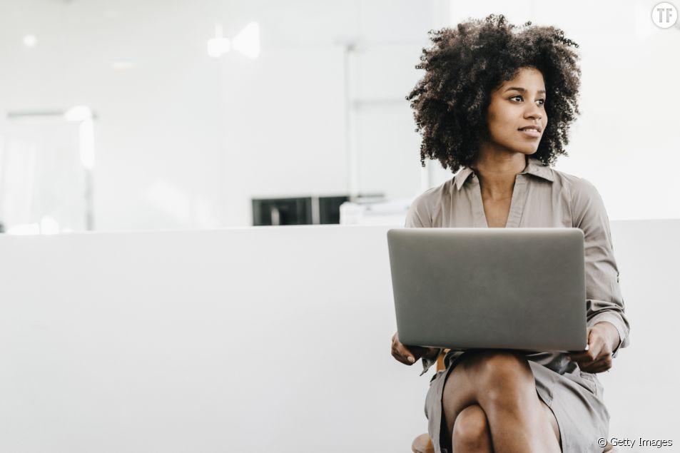 Comment ranger sa boîte mail en 4 étapes selon la méthode de Marie Kondo