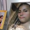 #JusticeforChristine : le meurtre barbare d'une ado philippine scandalise la planète