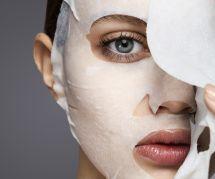Arrêtez les masques en tissu : ils détruisent la planète
