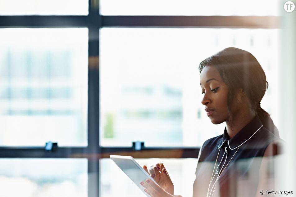 Pourquoi se reconnecter au travail est aussi important que se déconnecter