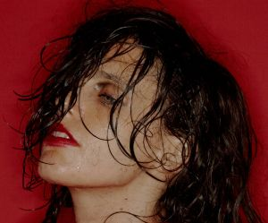 L'interview girl power d'Anna Calvi