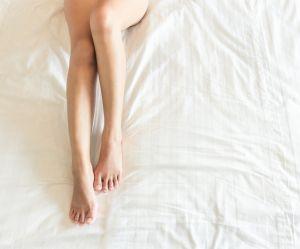 3 conseils pour pimenter notre session sexe programmée