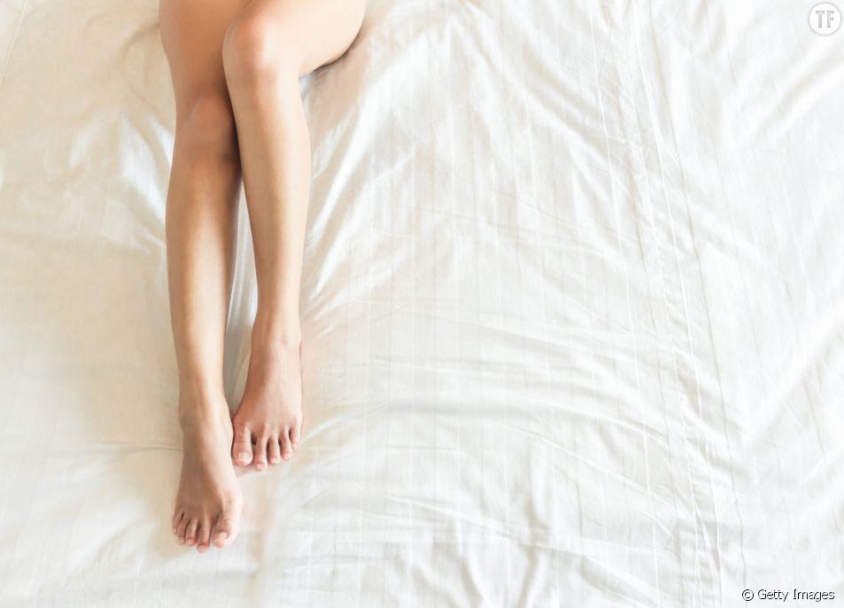 Comment pimenter ses sessions de sexe programmées
