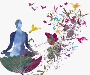 4 exercices de méditation pour renaître au printemps