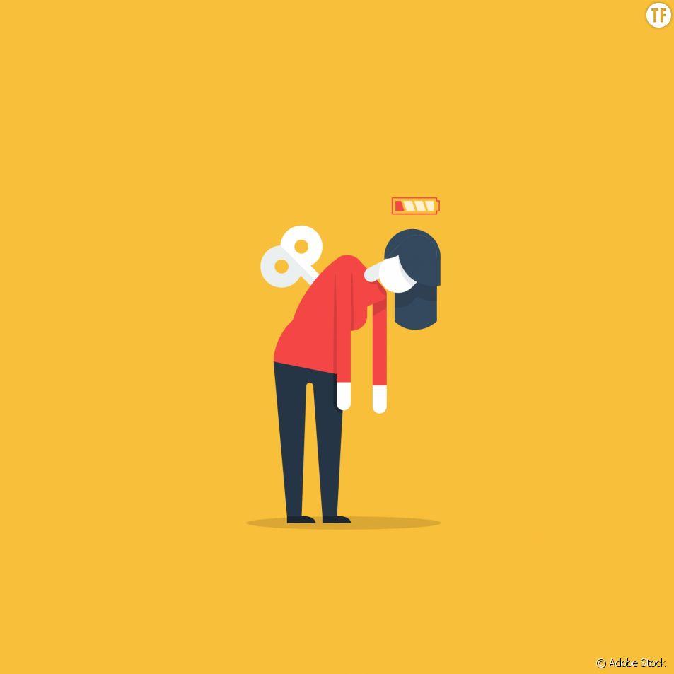 Que faire quand on s'ennuie au travail ?