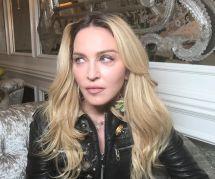 """Madonna se sent """"violée"""" : son coup de gueule contre l'âgisme et le sexisme"""