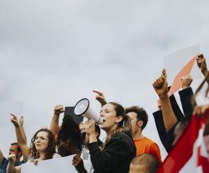 Pourquoi les femmes suisses se mettent en grève ce 14 juin