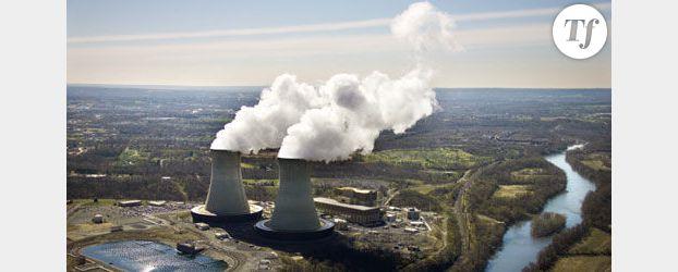 Le poids du nucléaire sur l'emploi