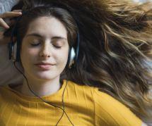 6 podcasts porno à écouter avec gourmandise