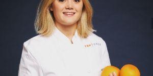 La cheffe Alexia Duchêne s'insurge contre le sexisme en cuisine