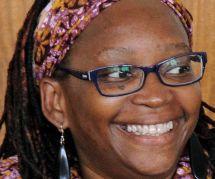 Elle écrit un poème contestataire : cette militante féministe est jetée en prison en Ouganda