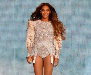 #BrownSkinGirlChallenge, le hashtag inspiré par Beyoncé qui célèbre les femmes noires