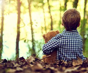 Pourquoi les Néerlandais larguent-ils leurs enfants dans la forêt ?