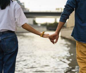 Micro-dating : 20 petits rendez-vous à partager en amoureux