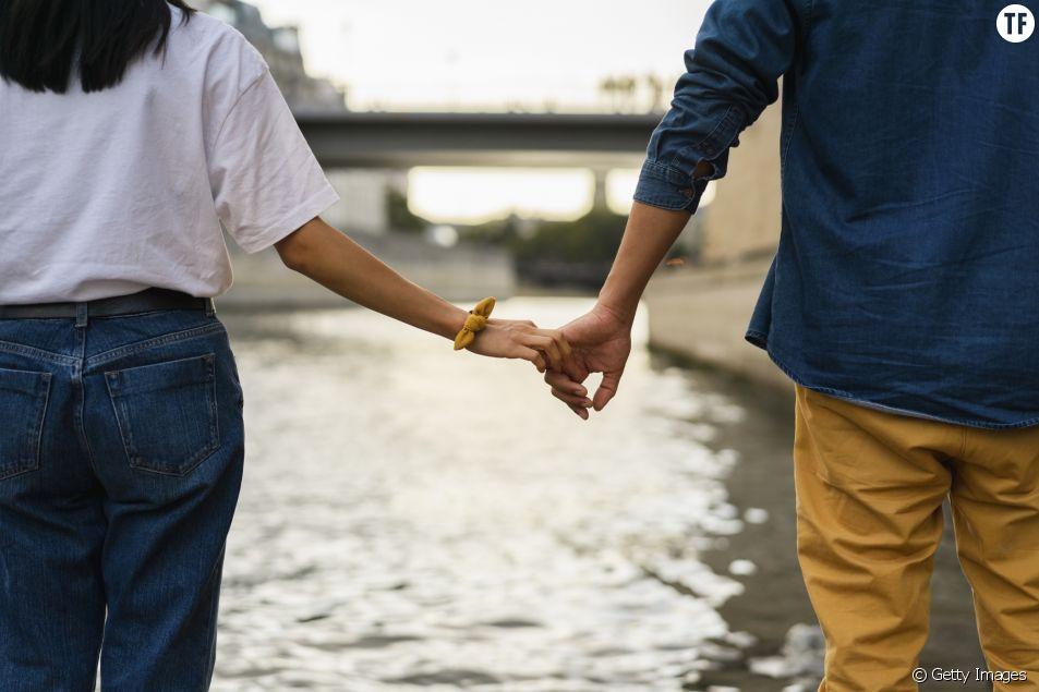 Le micro-dating : 20 petits rendez-vous à partager en amoureux