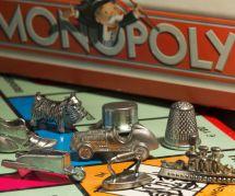 Pourquoi le nouveau Monopoly est diablement féministe
