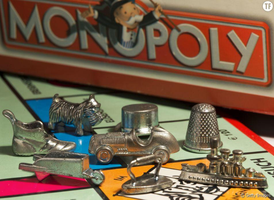 Ms. Monopoly, le jeu de société qui valorise les femmes