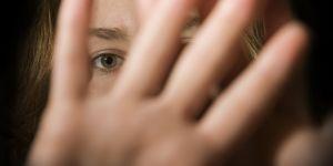 Une Américaine sur 16 a été violée lors de sa première expérience sexuelle