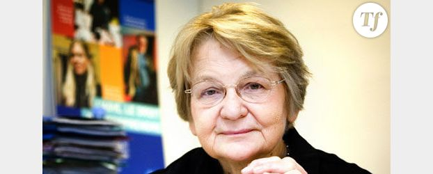Microcrédit : rencontre avec Maria Nowak, présidente de l'Adie