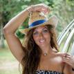 Une candidate recalée de Miss France à cause de sa taille 42 ?