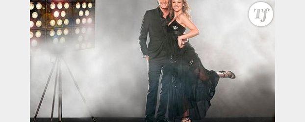 """""""Danse avec les stars 2"""" : la demi-finale sur TF1 ! vidéo"""