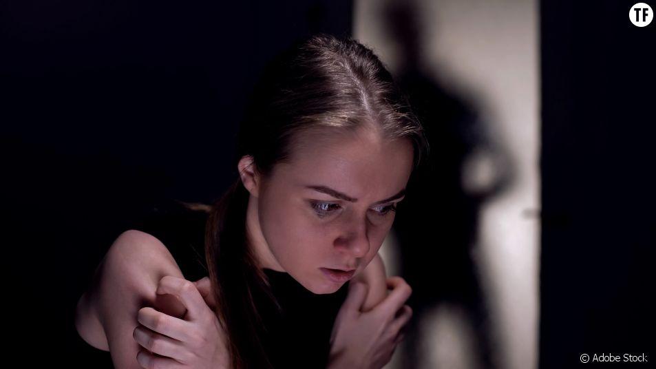 Les plaintes déposées pour violences conjugales sont légion. Et après ?